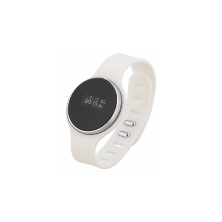 Streetz fitness ur hlt-1001 smartwatch