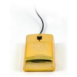 Guldbar mus fra satzuma