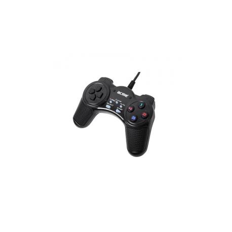 Spillekonsol til pc (acme)